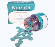 Nutrasil